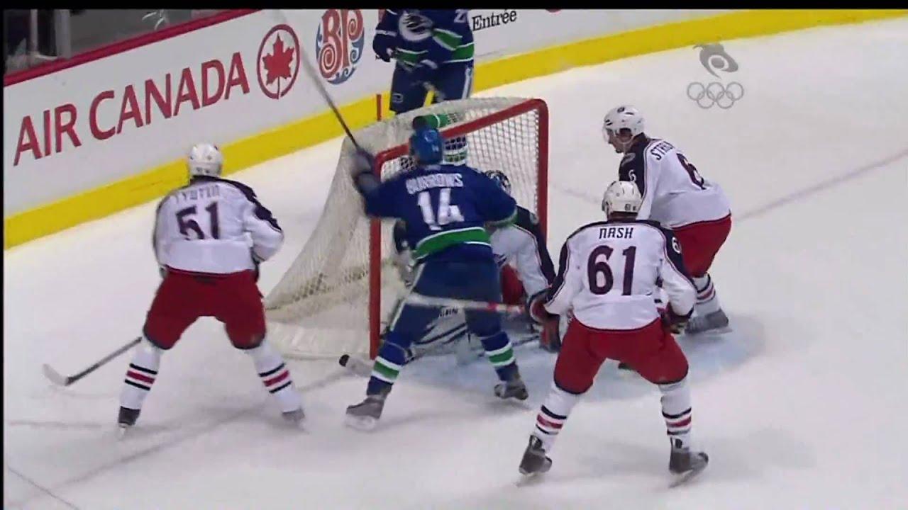 1b662224845 Puck Daddy - NHL - Yahoo Canada Sports