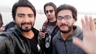 Sahiwal vlog with AsAd Khan