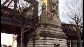 Hip Hop Spirit (2000) [Documentaire]