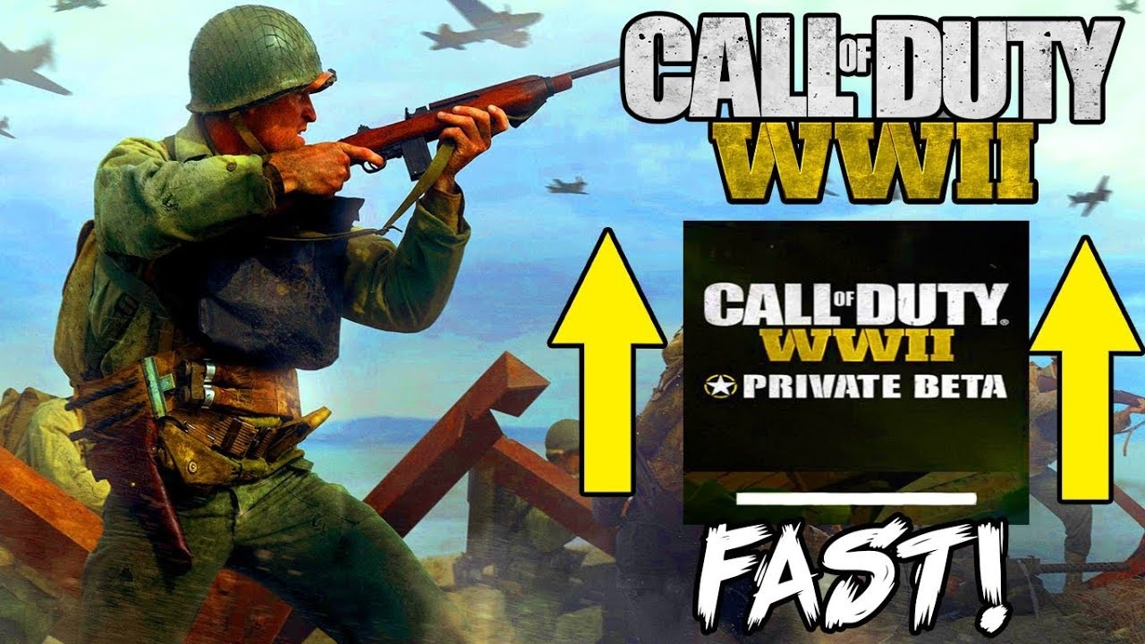 how long does call of duty world war 2 take to download on ps4