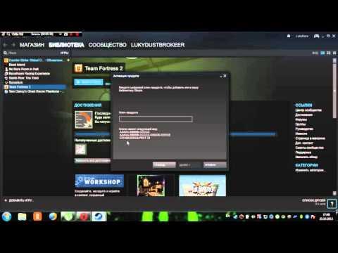 Купить игру CS GO КС ГО для STEAM Отзывы Counter Strike