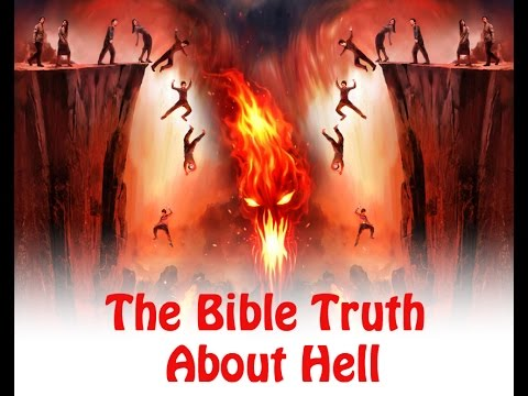 The Bible Truth About Hell  Youtube. Turning A Closet Into An Office. Masters Degree Exercise Science. Travel Insurance Quotes Compare. How Do I Setup A Website Postfix Log Analyzer. Queens County District Attorney. Ipad Video Conferencing Best Gmat Prep Online. Counting In Spanish 1 100 Look For Employment. Helpdesk Software Free Pest Control Shelby Nc