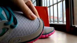 airshoesbox_com_ Nike free run shoes Review