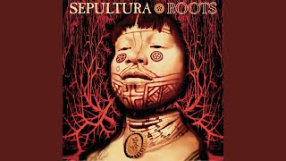 Provided to YouTube by Warner Music Group Spit (Remastered) · Sepul...