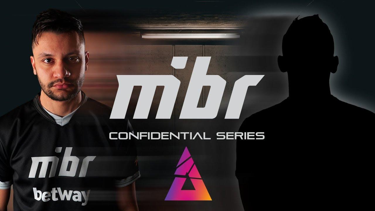 MIBR to field swag at BLAST Pro Series Lisbon   HLTV org