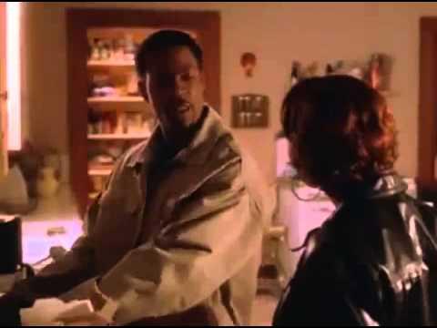 Soul Food Season 2 Episode 5 Sex and Money