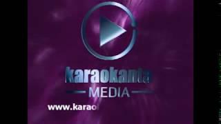 Karaokanta - El Fantasma - El muchacho alegre - (Demo )