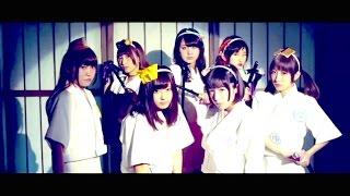 【Music Video】Dollふ/バッドエンディング 作詞・作曲:鬼龍院翔(ゴー...