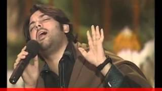 Heer Waris Shah By Nadeem Abbas At Virsa Ptv Home Heer Ranjha Song