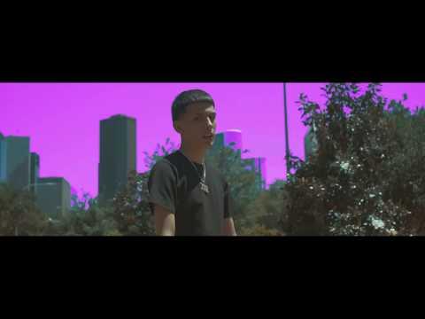 Lez - Dangerous (Official Music Video)