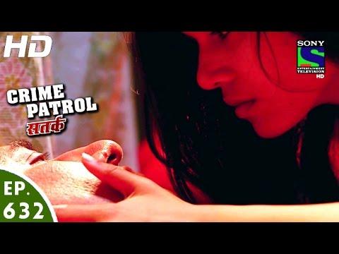 Crime Patrol - क्राइम पेट्रोल सतर्क - Scandal - Episode 632 - 6th March, 2016 thumbnail