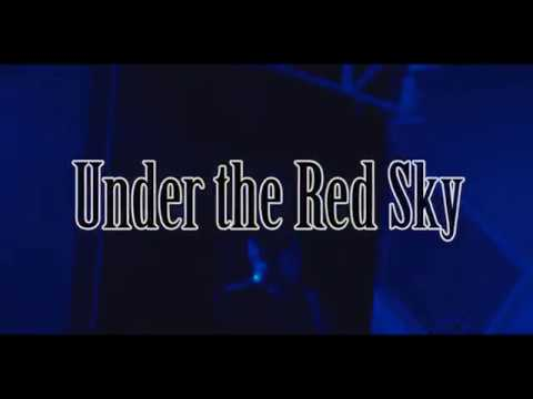 RAGNHILD // Under the Red Sky // Live at The House Party