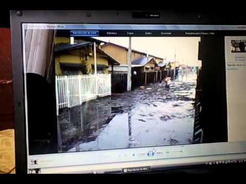 Video del Tsunami.mp4