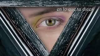 Say Just Words - Paradise Lost - Subtitulado en español