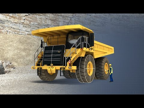 MSHA Part 46 - Workplace Examinations At A Mine