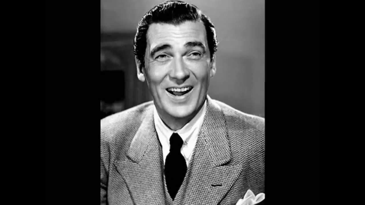 walter pidgeon daughter