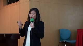 檢視勞動事件法研討會(五):勞動事件法草案的保全程序(邱羽凡)