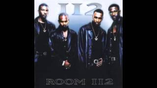 112 All My Love