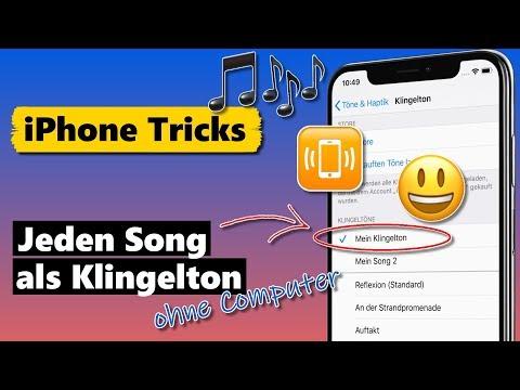 jeden-song-als-iphone-klingelton-(ohne-computer-&-kostenlos)