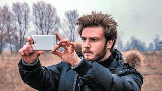 как сделать фотографии профессионального качества