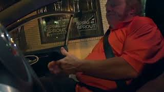 angry uber driver videos angry uber driver clips