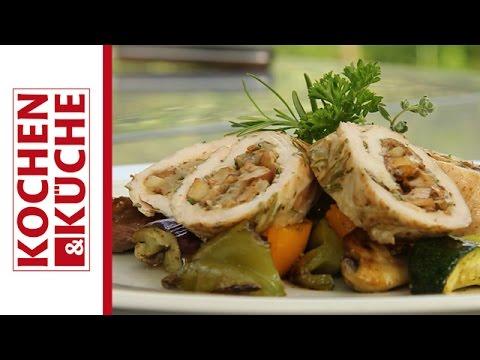 putenroulade-grillen- -kochen-und-küche