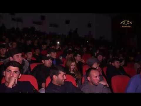 1-Шон мс - тов те (Косент 31.12.2018)