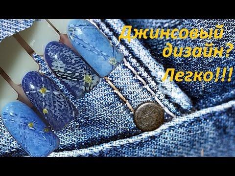инстаграм магазин новосибирск