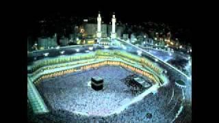 Sheikh Sudais Surah Rahman With Urdu Translation   YouTube