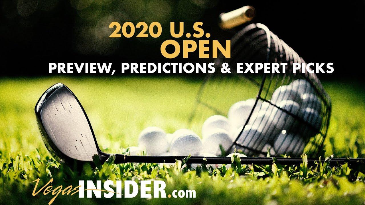 Us open golf betting games vegas travelcraft mod 1-3 2-4 betting system