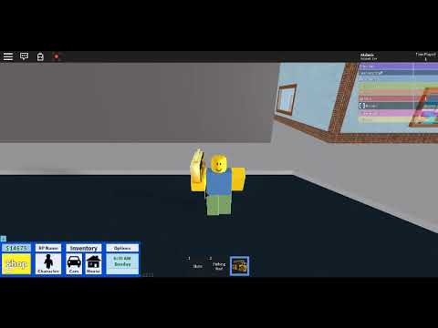 Hit Or Miss Roblox Music Code Youtube