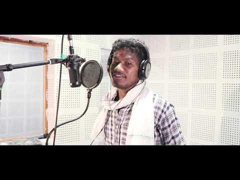 Buru Jharna ...//new Santhali Promo Video
