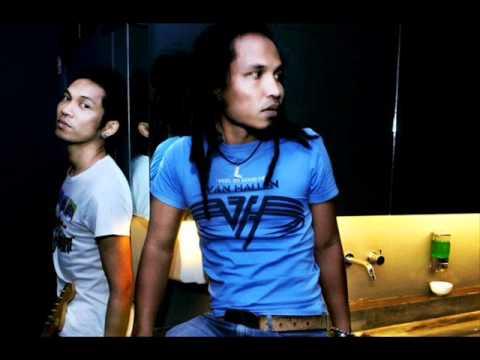 Ipang & Ridho - Melawan Waktu