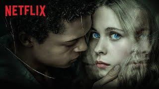 Os Inocentes   Trailer 2 - Pequenos segredos [HD]   Netflix
