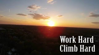 Video Tree rigging and Climbing with the ROCK EXOTICA AKIMBO download MP3, 3GP, MP4, WEBM, AVI, FLV Desember 2017