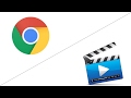 How to Download Videos From Any Site Using Google Chrome 2017 (New And Updated Method)