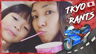 TkyoRants:  J-SINGLE MOMS AND WHY I WON'T STOP TEACHING