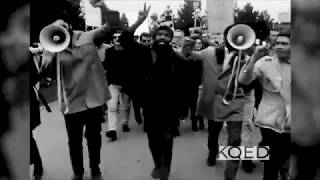 50th Anniversary of the SF State Student Strike | KQED News
