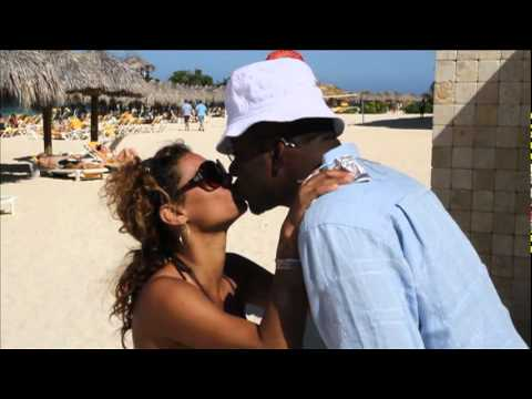 """Bobby Brown Official Video- """"Don't Let Me Die""""  The Masterpiece- June 5, 2012"""