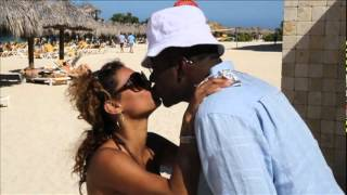 "Bobby Brown Official Video- ""Don"