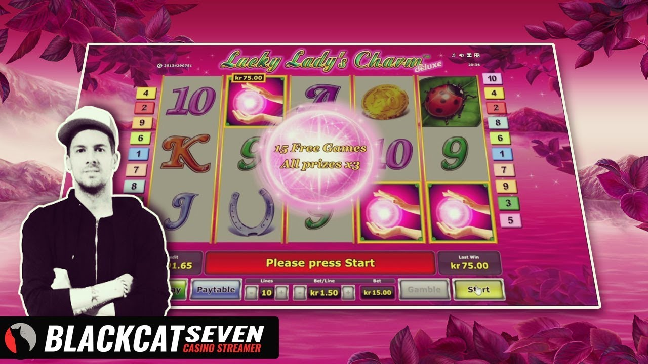 Spirit mountain casino qxl