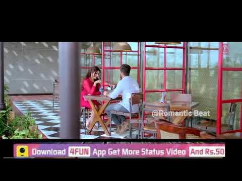 Jine Mera Dil Lutiya| New song 2018 (NITISH VERMA)
