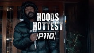 No Mannerz - Hoods Hottest (Season 2) | P110