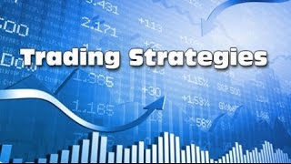 Nifty future trading strategies in hindi
