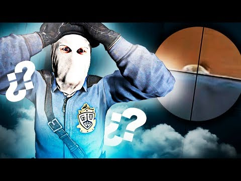 "'QUE FALSO!!😨!""Counter Strike: Global Offensive #275 -sTaXx"