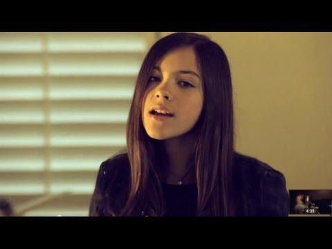 Juliana Vieira:... Ac Dc Thunderstruck Guitar Tabs