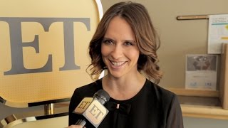 Jennifer Love Hewitt on 'I Know What You Did Last Summer' Reboot: Don't Make Me the Mom!