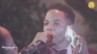 Video Masterland's Birthday Ceremony(20th May 2017) download MP3, 3GP, MP4, WEBM, AVI, FLV November 2018
