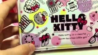 My haul!!! :) Thumbnail