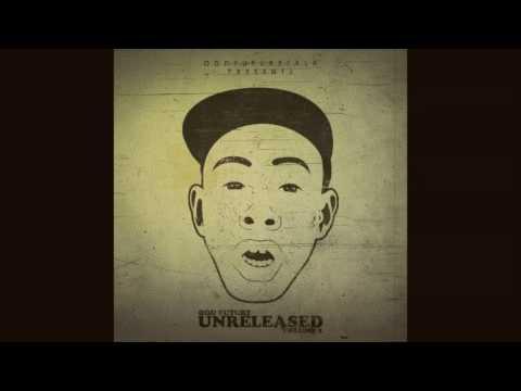 J Hawk - Summa Luv (feat. Tyler, the Creator & Hodgy Beat)
